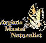 VMN-logo