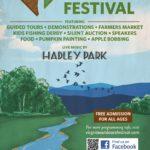 va_outdoors_festival_poster